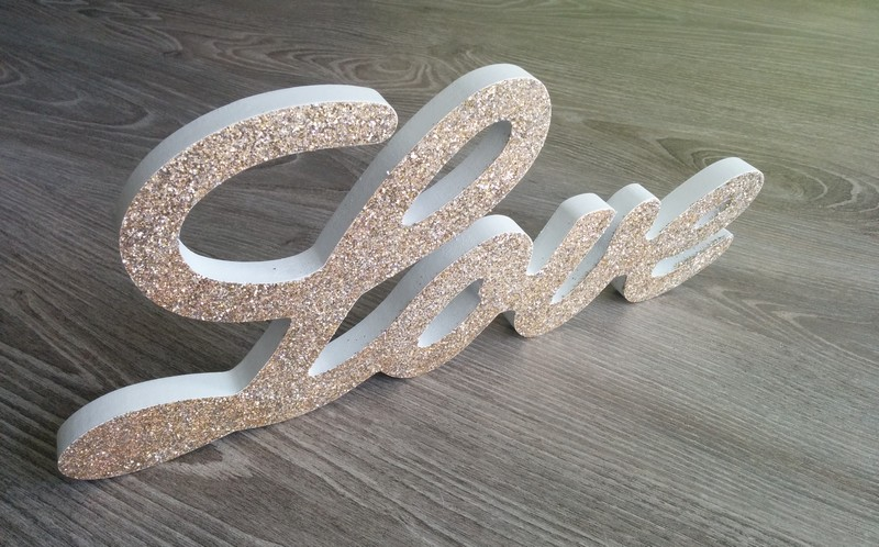love-ecriture-decoration
