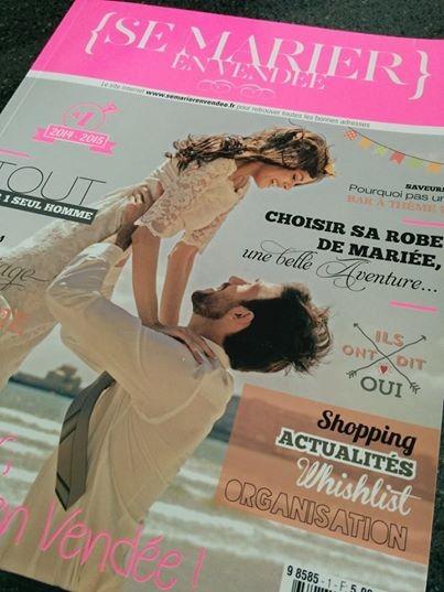 magazine-se-marier-en-vendee