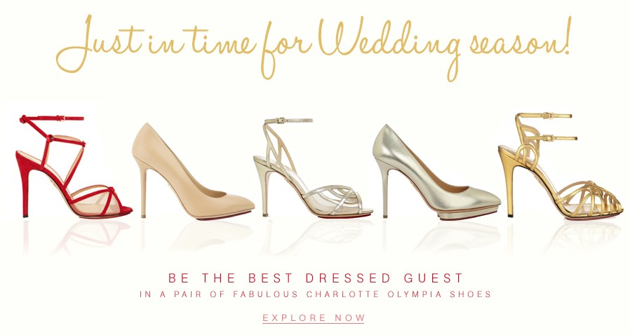 chaussures-mariage-charlotte-olympia
