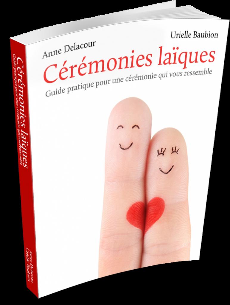guide-ceremonie-laique-mariage