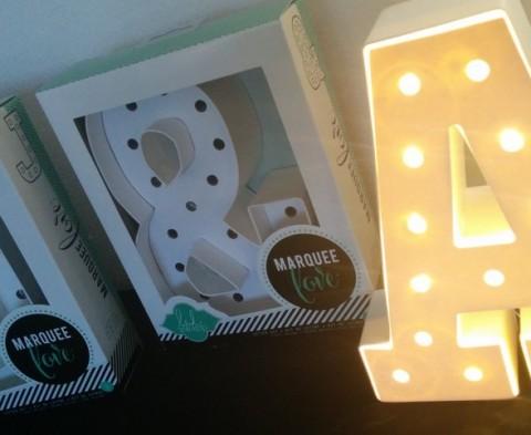 decoration-lumineuse-mariage