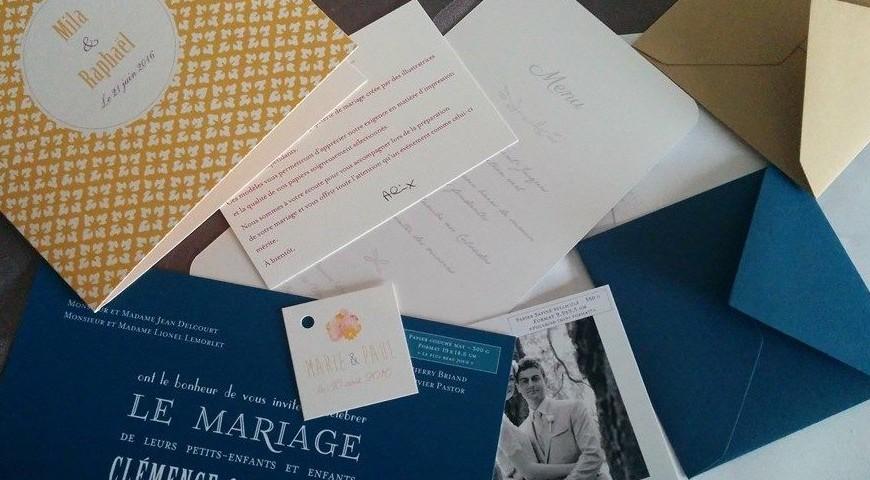 invitations-fairepart-mariage