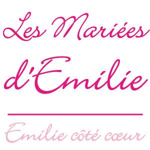 mariees-emilie-nantes