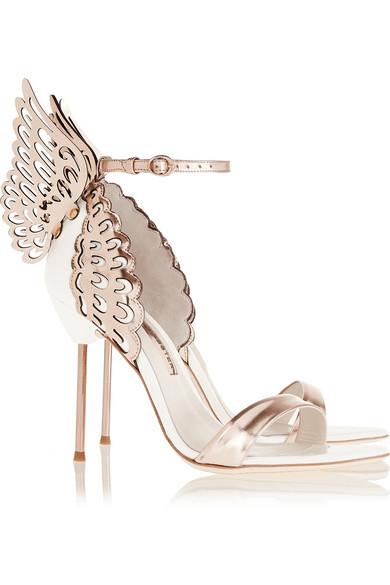 sandales-ailes-sophia-webster