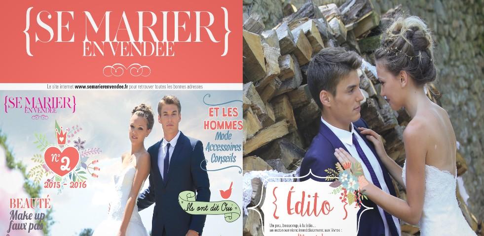 magazine-mariage-vendee