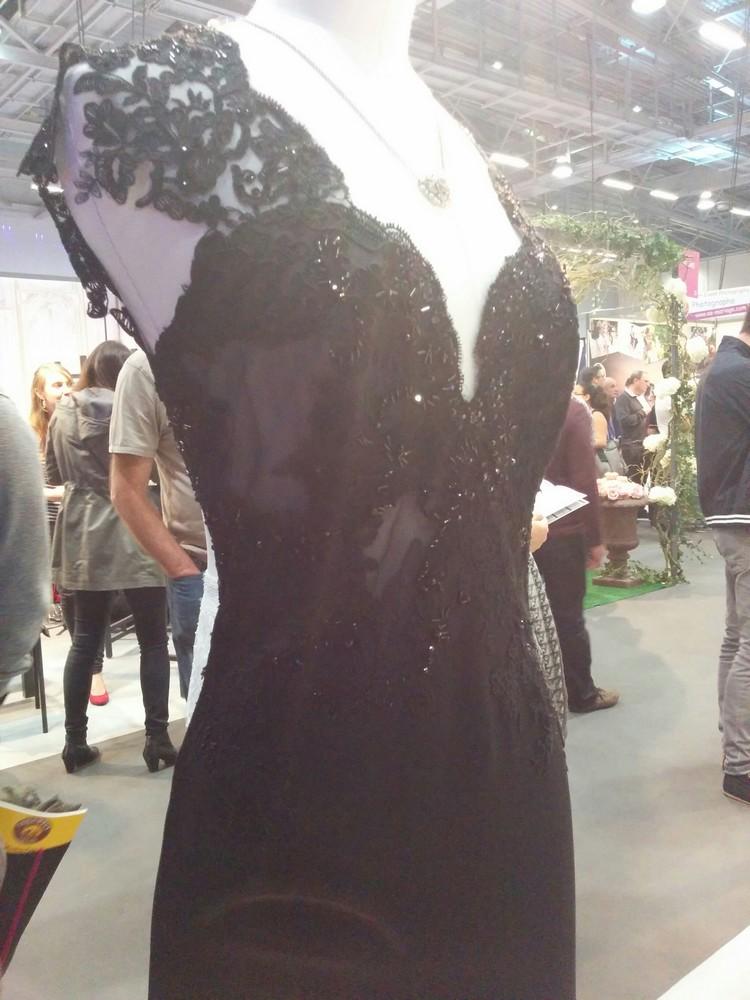 robe-mariee-noire