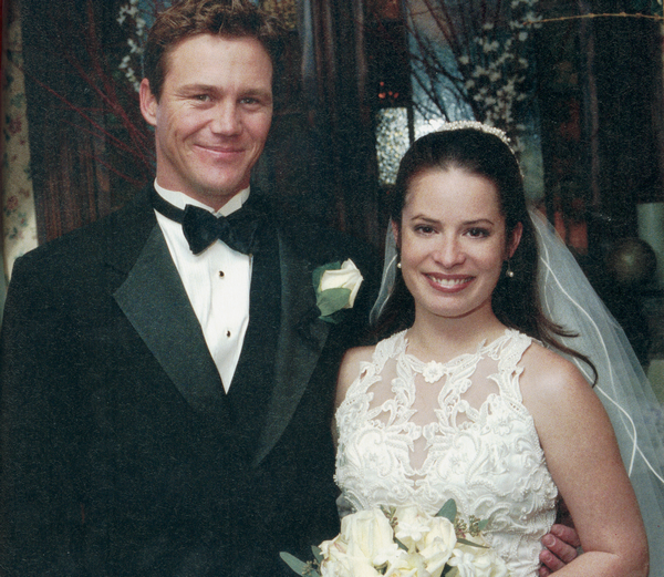 mariage-piper-leo-charmed