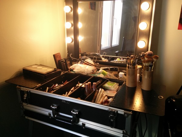 maquillage-mariee-vendee