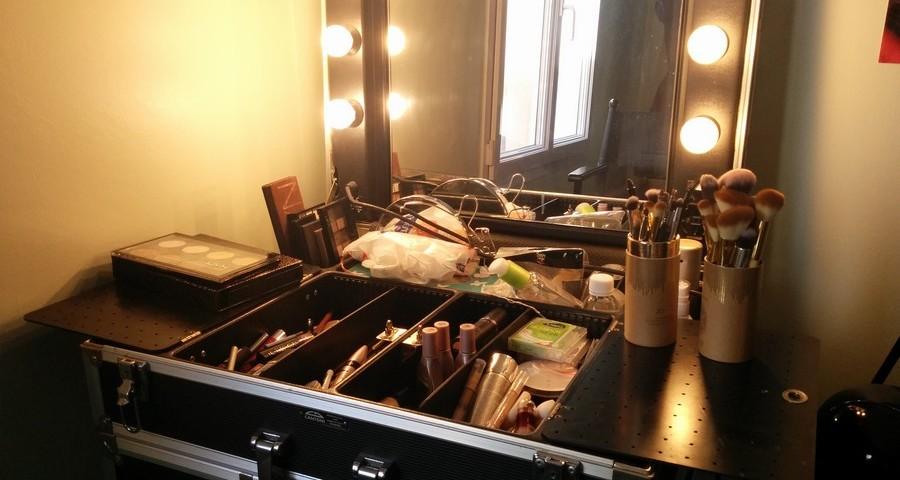 preparatifs-mariage-maquillage