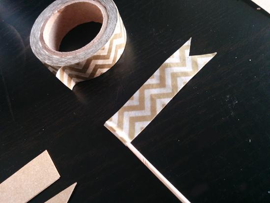 drapeau-masking-tape