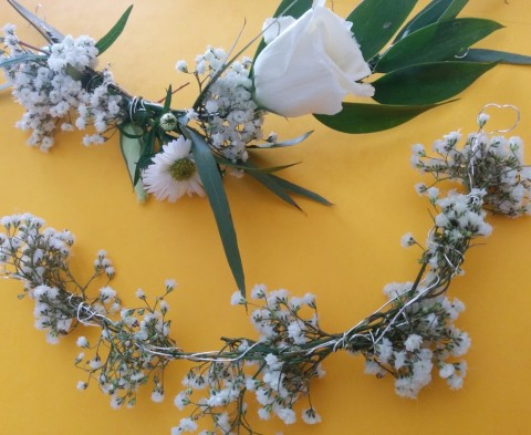 fleurs-coiffure-mariage
