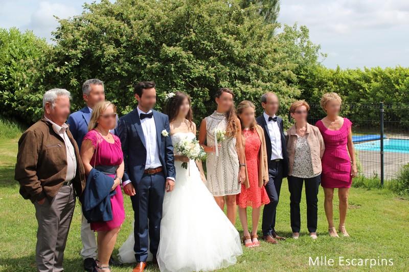 photos-mariage