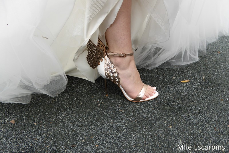 sophia-webster-mariage-chaussures