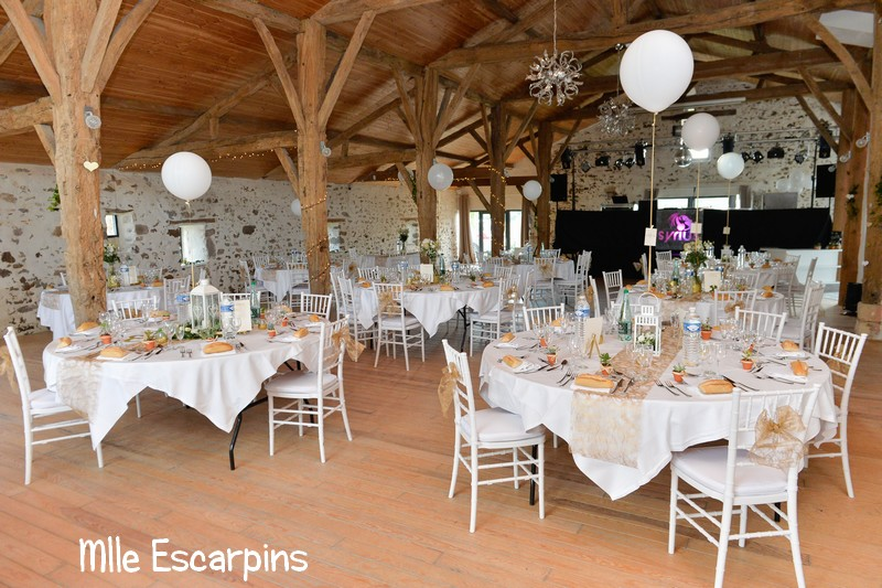 domaine-moinardiere-vendee-mariage
