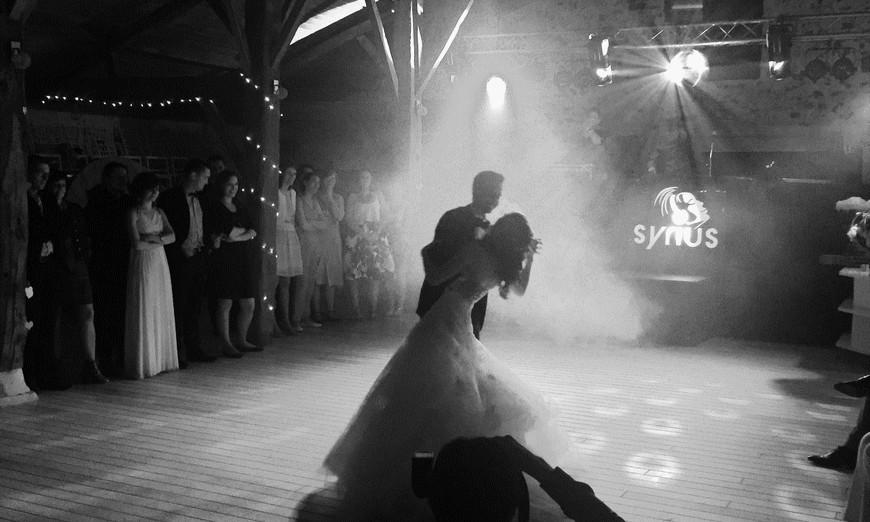 dj-mariage-vendee