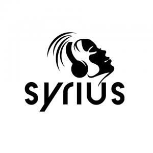 sono-syrius