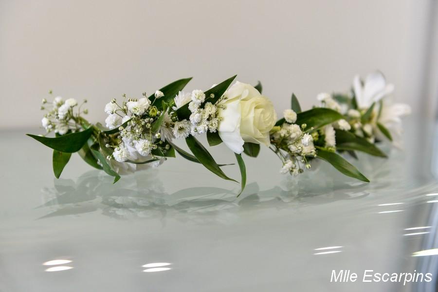 broche-fleurs-cheveux
