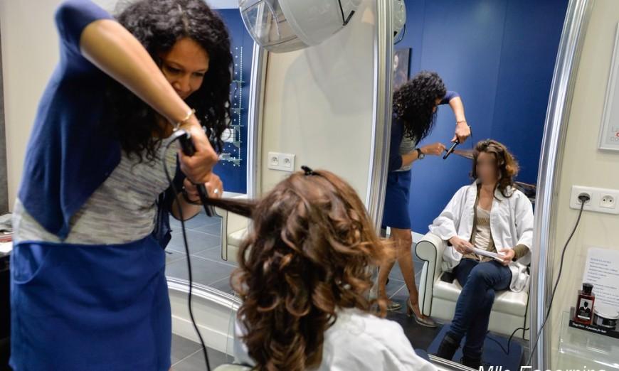 coiffure-mariage-vendee-baltimor